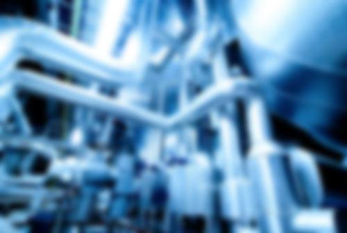 Etor-Instal | Usługi hydrauliczne | Usługi minikoparką